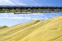 agricultural sulfur products - norcal ag services - serving northern and central california