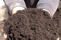 bioretention soil products - norcal ag services - serving northern and central california