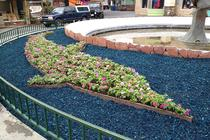 landscape products - norcal ag services - serving northern and central california
