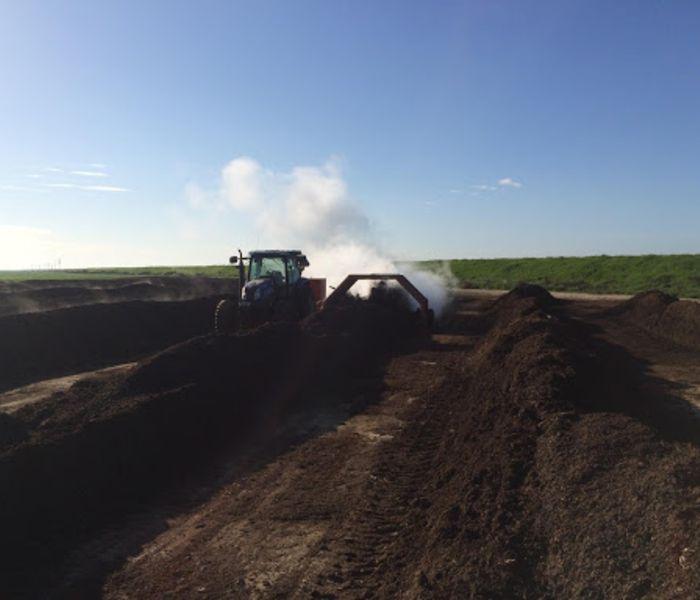 bulk-compost-manure (1)